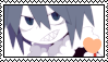 Samekichi stamp 2 by mijikai-o-tan
