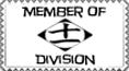 Member of 11 Division by coraza-de-acero