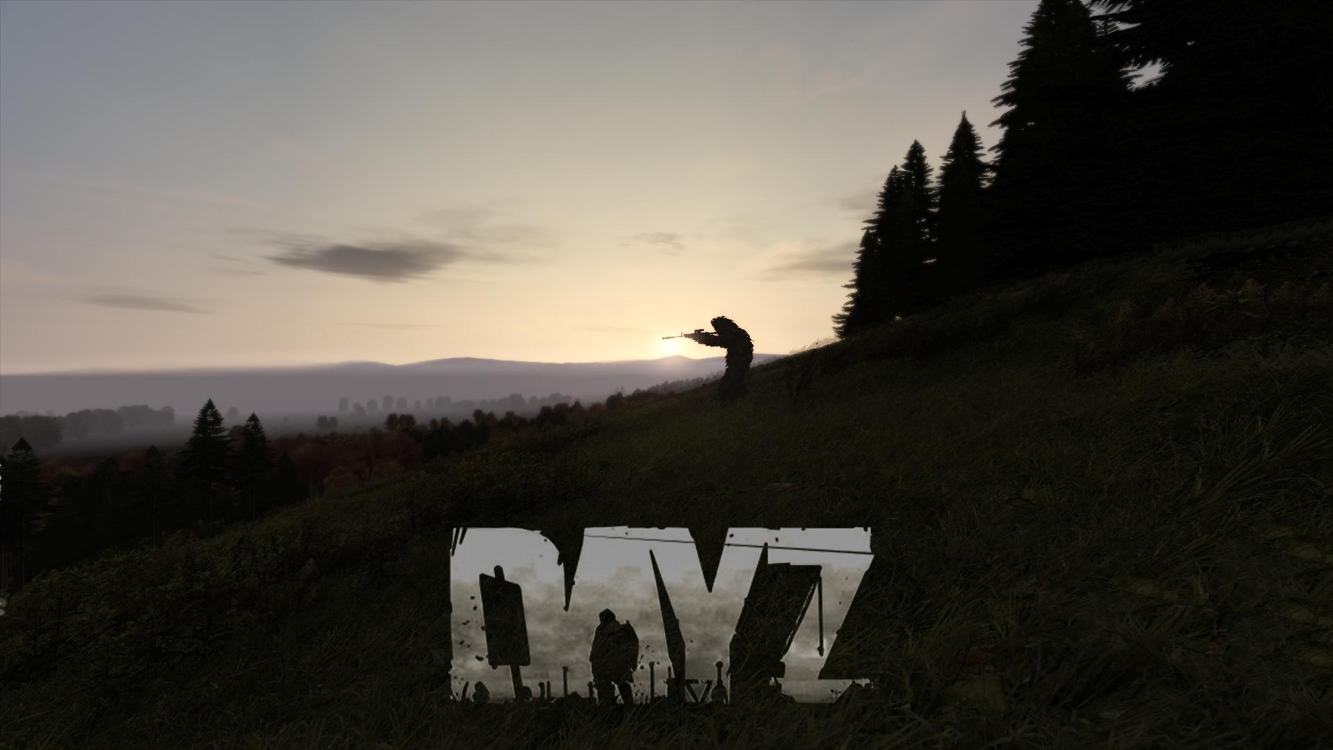 dayz screenshot wallpapers by suzuki88 on deviantart