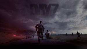 DayZ  Wallpapers