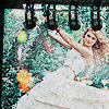 Fly Icon - Taylor Swift by missillusionworld