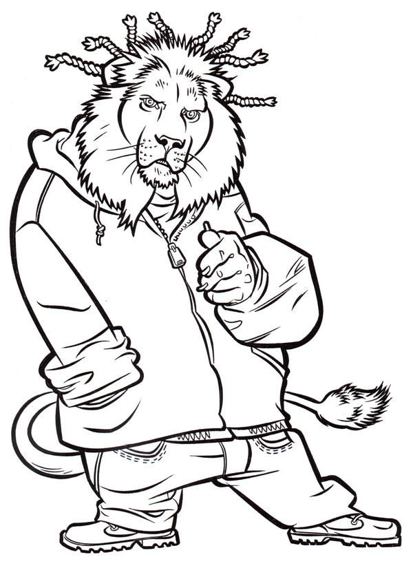 Xterm Line Drawing Characters : Urban line by ejjs on deviantart