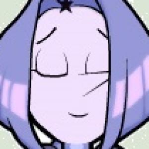 TerrariaGirl's Profile Picture