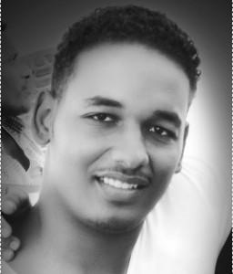 Mohammed-Gsmalla's Profile Picture