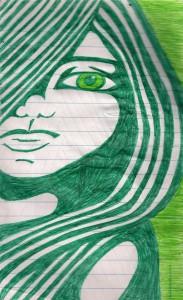 EmeraldGaze23's Profile Picture