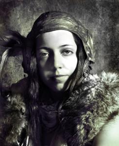 Angoria's Profile Picture