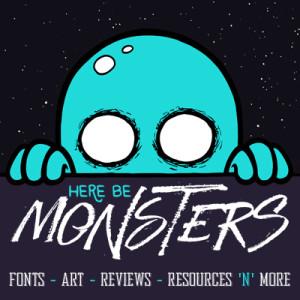 MonstersAhoy's Profile Picture