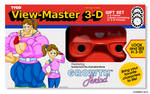 Growth Period - View Master Edition.