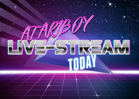 Live Streaming Today.
