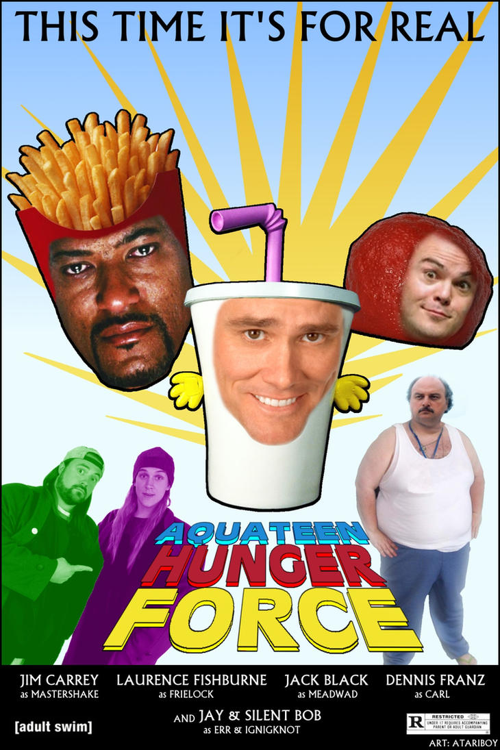 aqua teen hunger force movie free jpg 1500x1000