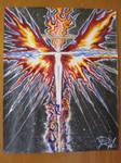 THROUGH THE GATES OF HEAVEN 2+