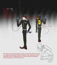 -Toxin- Steve Guy Ref by Fluffsamasprime