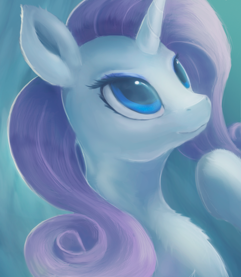 rarity_by_rodrigues404-d8esu9n.png