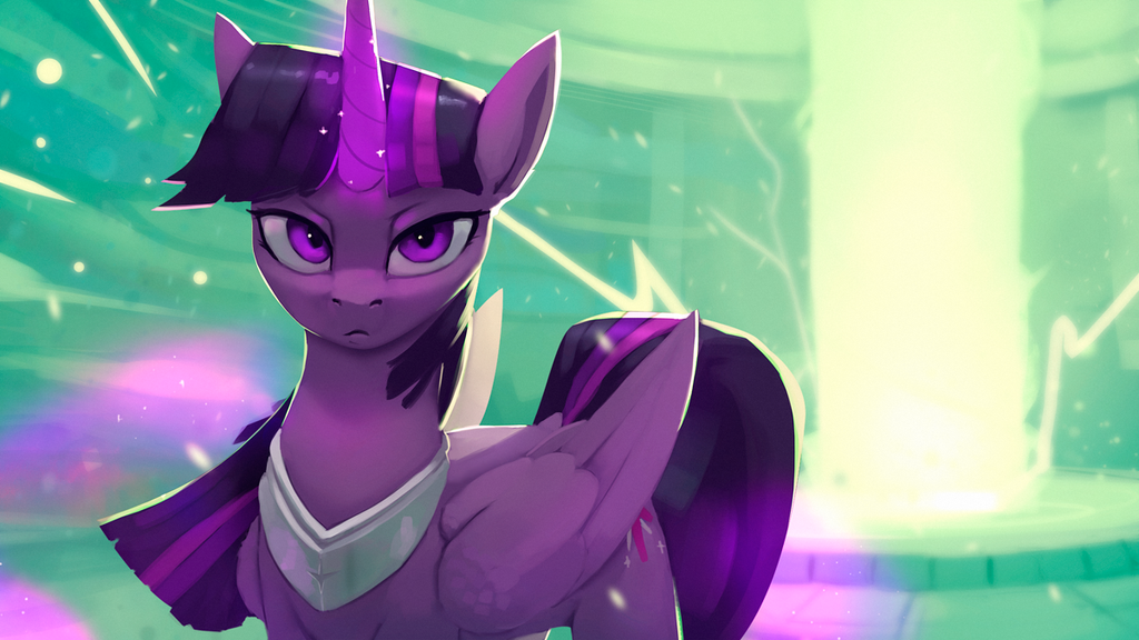 princess_twilight_by_rodrigues404-dc2n51
