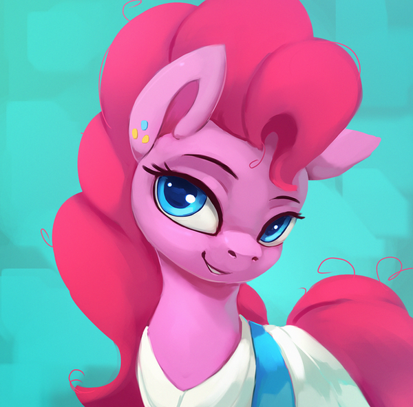 pinkie_white_by_rodrigues404-dcclqrf.png