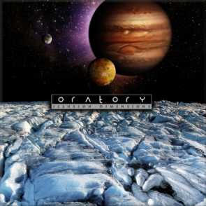 Illusion Dimensions Cover by oratory
