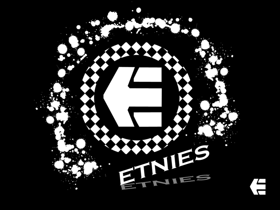 Etnies Wallpaper by K-O-U-D-Y on DeviantArt
