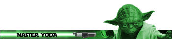 master_yoda_lightsaber_userbar_by_k_o_u_d_y-d2zb2xv.png