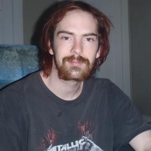 TickleMeHoHo's Profile Picture