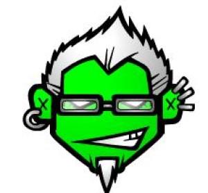 TonyGaMa's Profile Picture