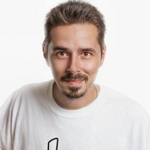Caine-Design's Profile Picture