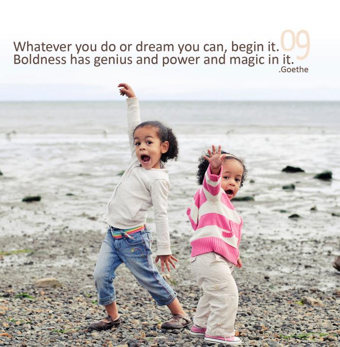 Happy New Year Quotes 1 by mudassarsaleem92 on DeviantArt
