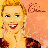 Charm1 by charmainecbk