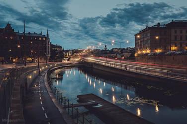 Stockholm 36