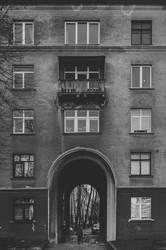 Kaunas 16