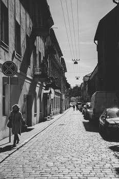 Kaunas 13