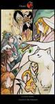 The Legend of Amaterasu Okami