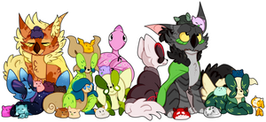 Wyngro Pets