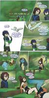 BlackOut -- Page 29