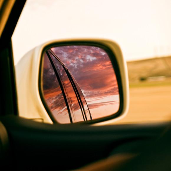 Three Skies by SunsetSam