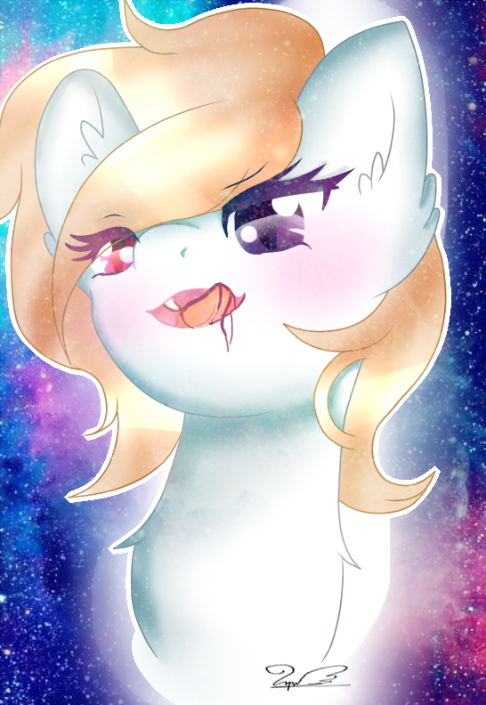 For Winter Sparkle _Gift_~ by Winter-Shadow7