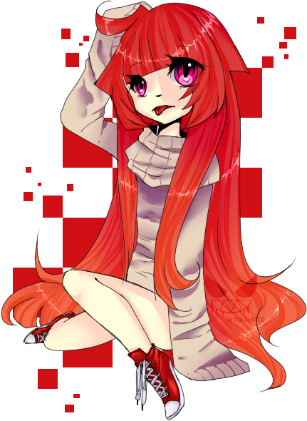 Niku-ra's Profile Picture