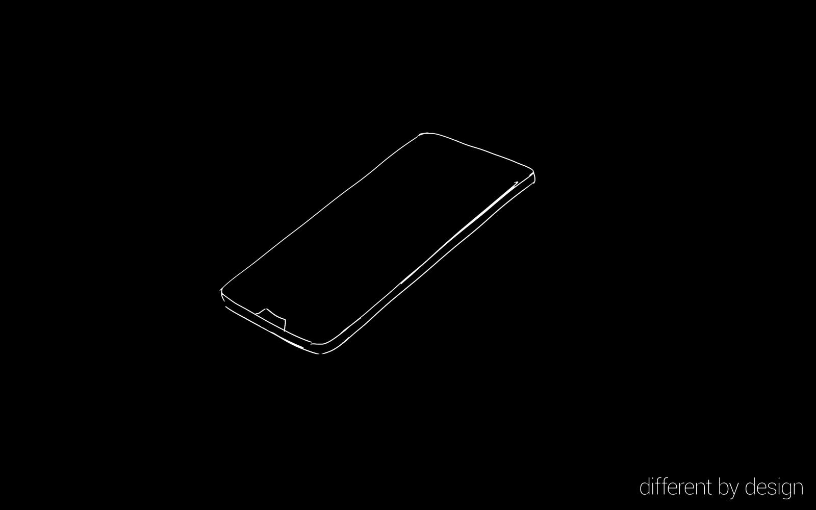 Nexus X Concept