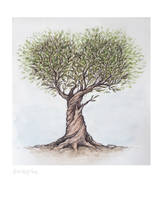 A tree by nkyvi