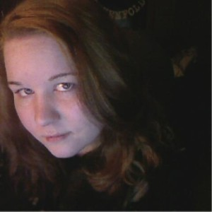 kenzie-riann's Profile Picture