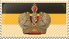 Imperial Crown of Russia 2 by HafrStamps