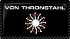 Von Thronstahl I by HafrStamps