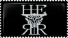 H.E.R.R. by HafrStamps