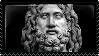Zeus by HafrStamps