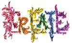 CREATE by Forestelfen