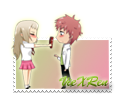 ::Stamp:: VieXRen by Myttens