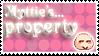 Mytties Property by Myttens