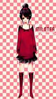 MILOTEA