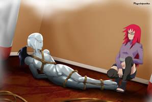 CM - HinaBot and Karin