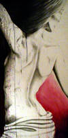 Self portrait - body by jdm77