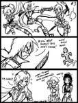 FF13 Mini Comic 3